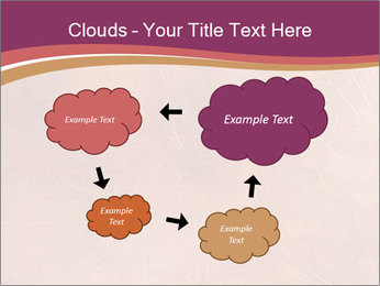 0000074051 PowerPoint Templates - Slide 72