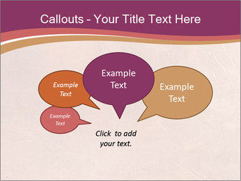 0000074051 PowerPoint Templates - Slide 73