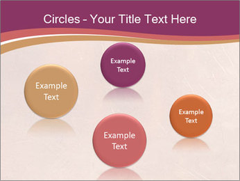 0000074051 PowerPoint Templates - Slide 77