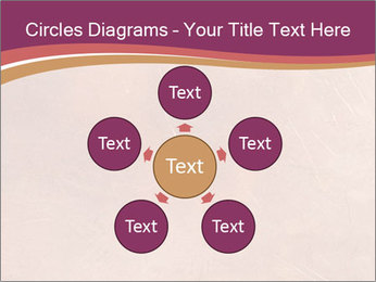0000074051 PowerPoint Templates - Slide 78