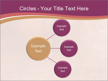 0000074051 PowerPoint Templates - Slide 79