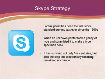 0000074051 PowerPoint Templates - Slide 8
