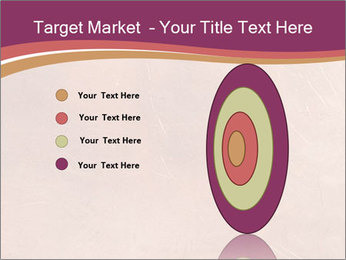 0000074051 PowerPoint Templates - Slide 84