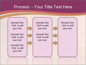 0000074051 PowerPoint Templates - Slide 86