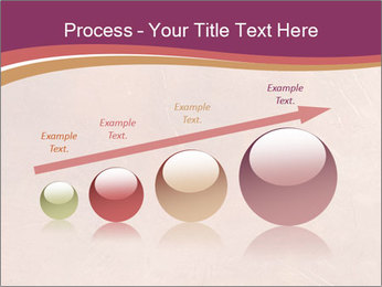 0000074051 PowerPoint Templates - Slide 87