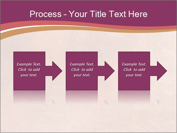 0000074051 PowerPoint Templates - Slide 88