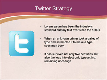 0000074051 PowerPoint Templates - Slide 9