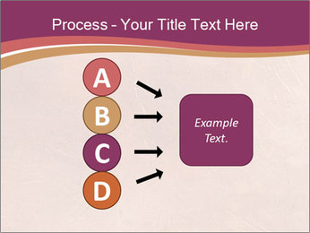 0000074051 PowerPoint Templates - Slide 94