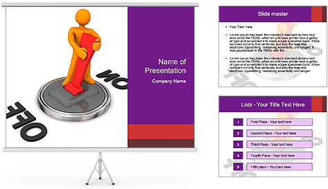 0000074052 PowerPoint Template