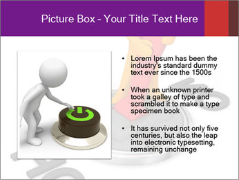 0000074052 PowerPoint Template - Slide 13