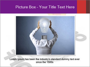 0000074052 PowerPoint Template - Slide 15