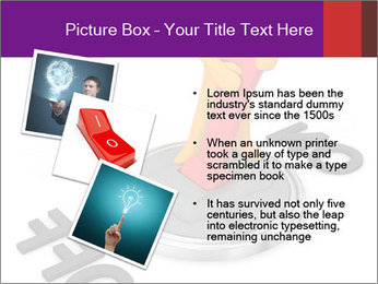 0000074052 PowerPoint Template - Slide 17