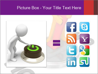 0000074052 PowerPoint Template - Slide 21