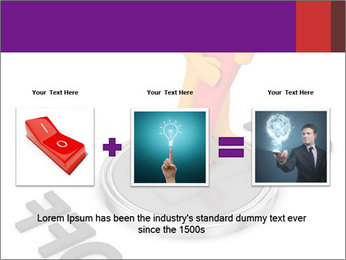 0000074052 PowerPoint Template - Slide 22