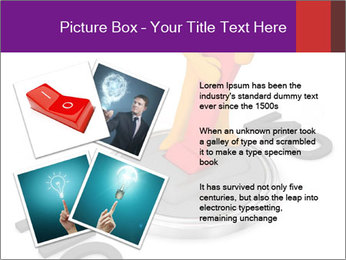 0000074052 PowerPoint Template - Slide 23