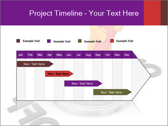 0000074052 PowerPoint Template - Slide 25