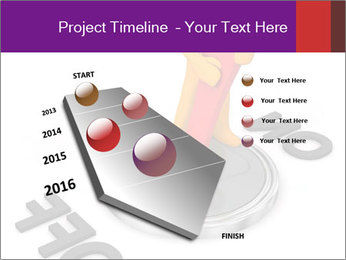 0000074052 PowerPoint Template - Slide 26