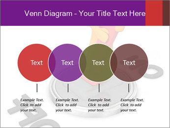 0000074052 PowerPoint Template - Slide 32