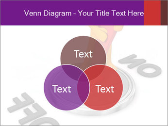 0000074052 PowerPoint Template - Slide 33