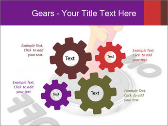 0000074052 PowerPoint Template - Slide 47