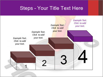 0000074052 PowerPoint Template - Slide 64