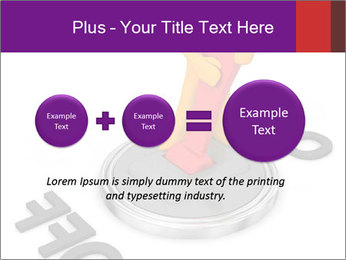 0000074052 PowerPoint Template - Slide 75
