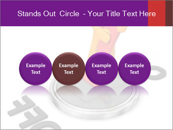 0000074052 PowerPoint Template - Slide 76