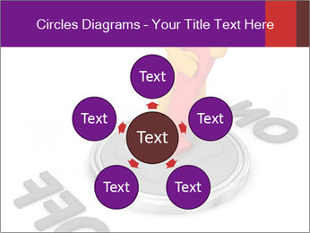 0000074052 PowerPoint Template - Slide 78