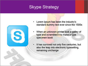 0000074052 PowerPoint Template - Slide 8