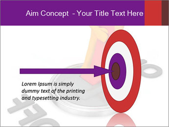 0000074052 PowerPoint Template - Slide 83