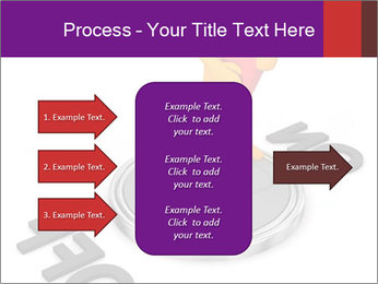 0000074052 PowerPoint Template - Slide 85