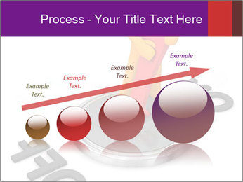 0000074052 PowerPoint Template - Slide 87
