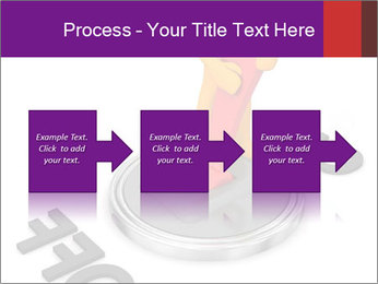 0000074052 PowerPoint Template - Slide 88