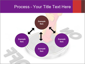 0000074052 PowerPoint Template - Slide 91