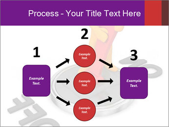 0000074052 PowerPoint Template - Slide 92