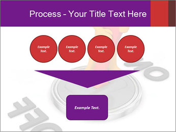 0000074052 PowerPoint Template - Slide 93