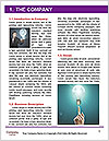 0000074052 Word Template - Page 3