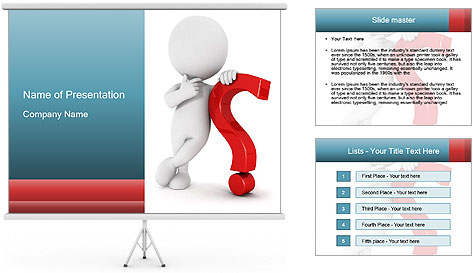0000074053 PowerPoint Template