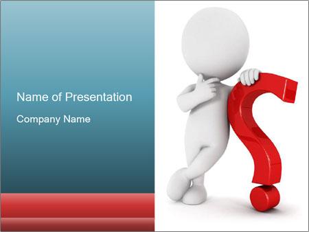 0000074053 PowerPoint Templates