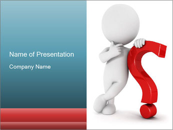 0000074053 PowerPoint Template - Slide 1