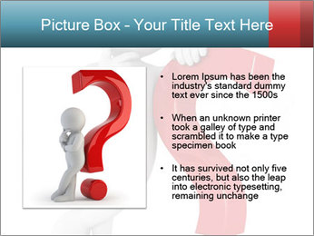 0000074053 PowerPoint Template - Slide 13