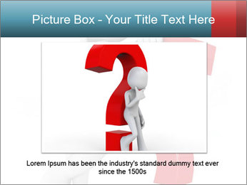 0000074053 PowerPoint Template - Slide 16