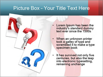 0000074053 PowerPoint Template - Slide 17