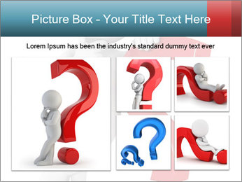 0000074053 PowerPoint Template - Slide 19