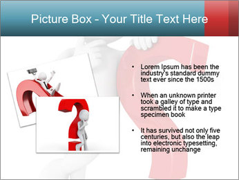 0000074053 PowerPoint Template - Slide 20