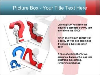 0000074053 PowerPoint Template - Slide 23