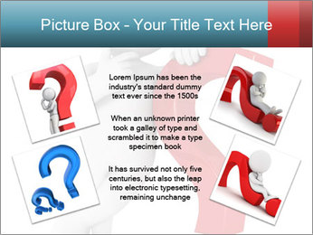 0000074053 PowerPoint Template - Slide 24