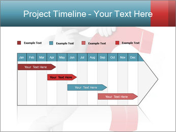 0000074053 PowerPoint Template - Slide 25
