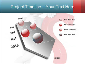 0000074053 PowerPoint Template - Slide 26