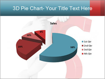 0000074053 PowerPoint Template - Slide 35